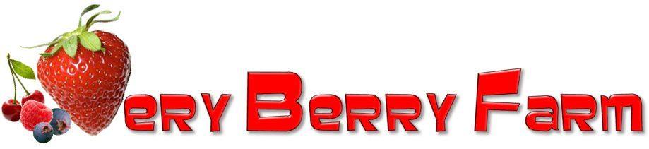 Very Berry Farm
